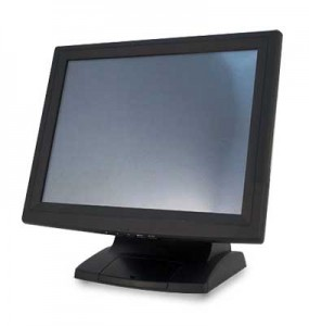 Monitors - Flytech POS 130